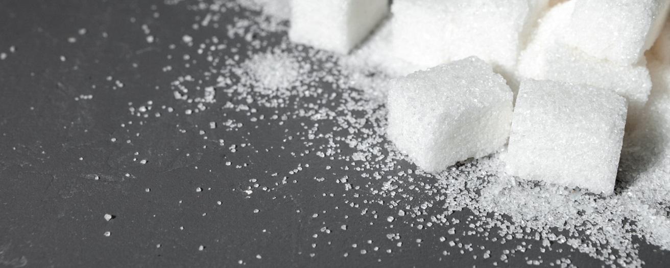 Еженедельный обзор рынка сахара от 20 марта