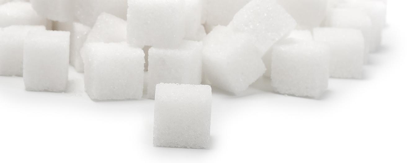 Еженедельный обзор рынка сахара от 26 июня