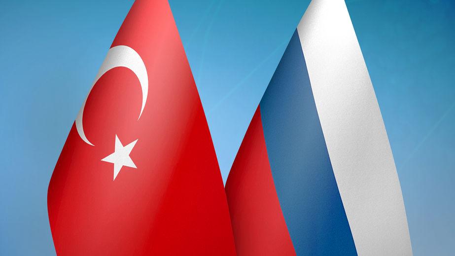 Сергей Левин отметил рост поставок российской пшеницы на турецкий рынок в первом полугодии текущего года