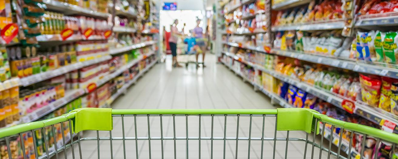 Реестр предприятий малых форм хозяйствования, готовых поставлять продукцию в торговые сети