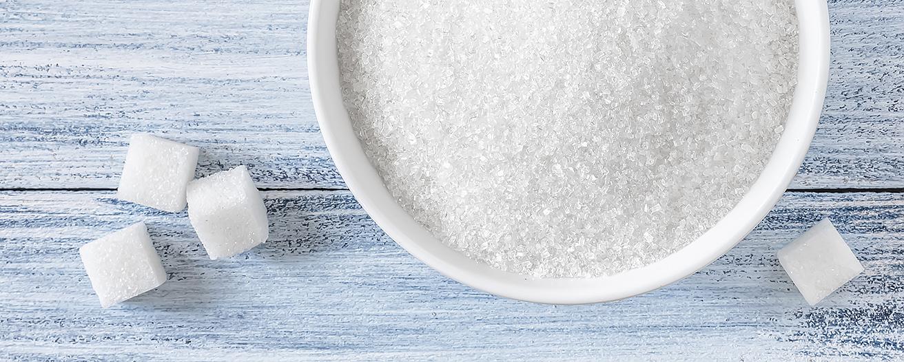 Еженедельный обзор рынка сахара от 11 декабря