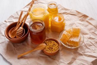 Пчеловодство станет одним из приоритетных направлений АПК Ярославской области