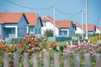 В 2020 году на развитие сельских территорий в Ярославской области предусмотрено 88,6 млн руб.