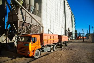 Улучшение финансового состояния сельхозпроизводителей будет препятствовать снижению цен