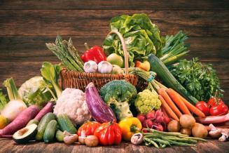 Обзор изменений цен на продовольственные товары в Тверской области