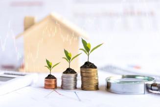 На льготное кредитование в 2020 году выделено более 90 млрд рублей