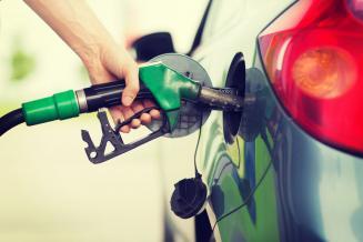 Анализ ситуации на рынке нефтепродуктов Брянской области