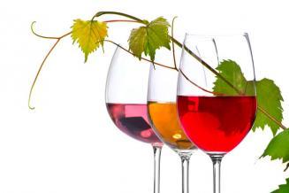 За пять лет Краснодарский край увеличил объемы экспорта винодельческой продукции в 3,6 раза