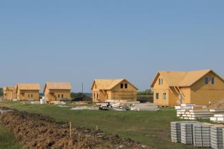 До конца 2022 года на развитие сельских территорий Башкортостана будет направлено более 4,7 млрд руб.