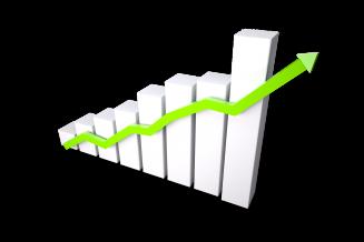 Дагестан до конца 2019 года прогнозирует рост производства продукции АПК на 1,6%