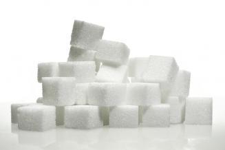 Сахарные заводы Курской области произвели рекордный объем сахара — 649 тыс. т
