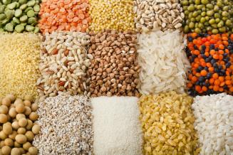 В Томской области развивается производство сертифицированной органической продукции