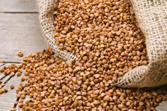Минсельхозпрод Татарстана: в республике нет дефицита продуктов питания