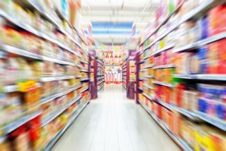 Уровень потребительских цен в Ярославской области в феврале