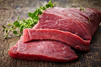 ВИвановской области на9,4% увеличилось производство мяса