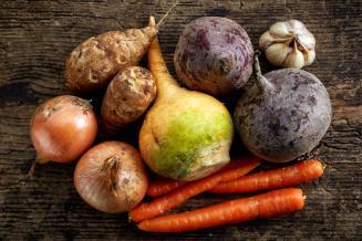 Мониторинг цен на социально значимые продовольственные товары в Брянской области
