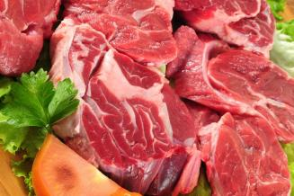 В Белгороде снижаются потребительские цены на свинину