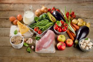 В Кабардино-Балкарии ведут ежедневный мониторинг цен на агропродовольственном рынке