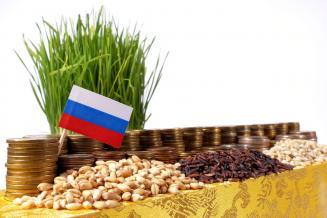 В 2020 году на поддержку АПК Рязанской области предусмотрено 1,58 млрд руб.