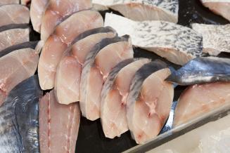 Росрыболовство не наблюдает увеличения розничных цен на рыбу