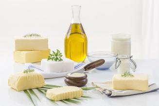 Экспорт продукции АПК из Адыгеи в 2019 году составил 12,8 млн долларов