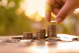 Аграрии Адыгеи получили из федерального бюджета 26,9 млн рублей господдержки