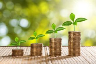 Калмыцкие аграрии получили 283,9млнруб. господдержки из федерального бюджета