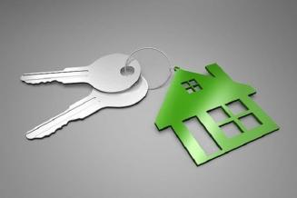В Костромской области повышают обеспеченность сельского населения доступным и комфортным жильем