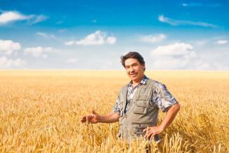 Дмитрий Патрушев: поддержка фермеров останется в приоритете