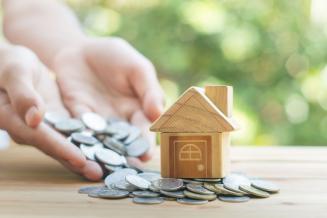 С начала марта почти три тысячи семей уже получили льготную сельскую ипотеку