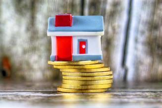 Выданы первые льготные потребкредиты в рамках госпрограммы КРСТ
