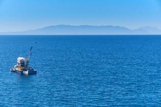 Росрыболовство предлагает субсидировать до 30% затрат рыбаков на топливо