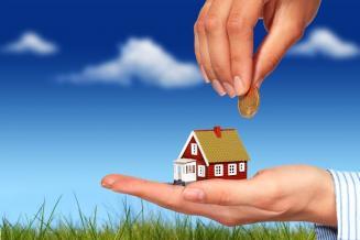 В Мордовии ставка по сельской ипотеке снижена до 1% годовых