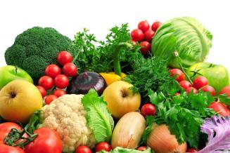 Ценовая ситуация на агропродовольственном рынке Башкирии остается стабильной