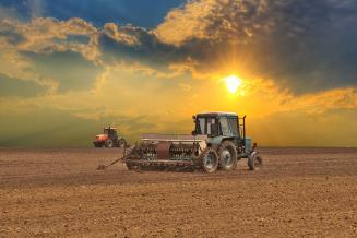 «Совместно с минсельхозом Чувашии мы реализуем единую стратегию развития АПК в нашем регионе» — Чувашский филиал «Центра Агроаналитики»