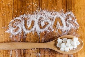 Союзроссахар оценил ситуацию на российском рынке сахара как стабильную
