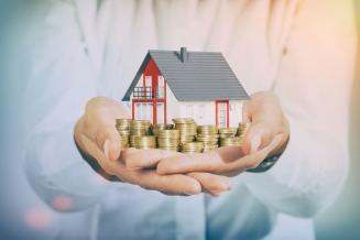 Чувашия занимает 4-е место в ПФО по объему доведенных средств поддержки в рамках программы КРСТ