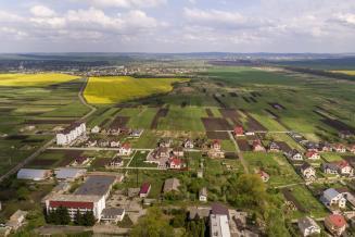 В рамках программы КРСТ в Волгоградской области в 2020 году реализуют более 200 проектов