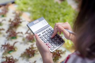 Минсельхоз направил в правительство предложения по пролонгации льготных кредитов