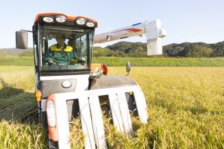 В России за два месяца создано 69 сельхозкооперативов
