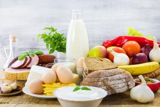 Обзор цен сельхозтоваропроизводителей на основные товары в Удмуртии