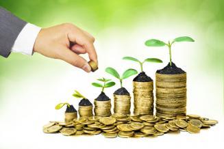 Аграрии Ингушетии получили 14,3млн руб. господдержки из федерального бюджета