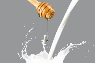 Для российской «молочки», меда и рыбопродукции открывается рынок Саудовской Аравии