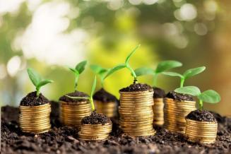Аграриям Кабардино-Балкарии перечислено 865,9 млн рублей господдержки из федерального бюджета