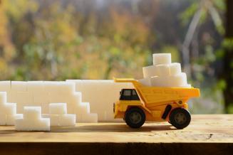 Экспорт продукции АПК из Пензенской области на 7 июня составил 43 млн долл. США