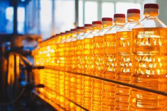 Экспорт продукции АПК из Саратовской области с начала года составил 112,5 млн долл. США