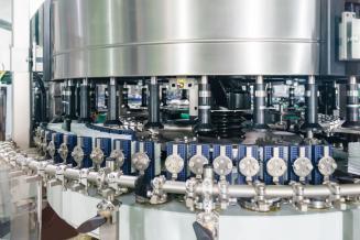 Производители молочных продуктов эмитировали более 1 млн кодов маркировки