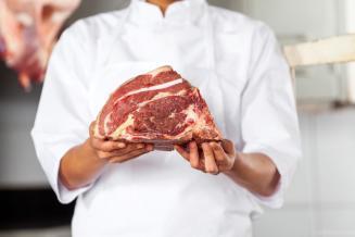 Вырастет ли экспорт мяса на 50% по итогам года — мнение экспертов