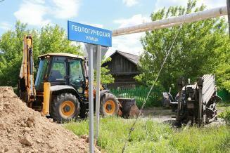 В развитие социальной инфраструктуры сельской местности Кузбасса будет вложено 131,4 млн руб.