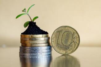 Правительство утвердило постановление об отсрочке платежей по льготным кредитам для аграриев